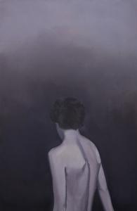 Boy (Untitled)