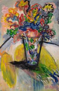 Flowers 229-A