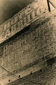 Cabrillo Hotel