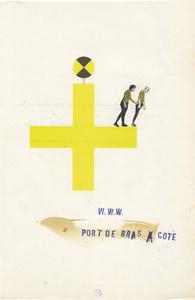 w.w.w. PORT DE BRAS A COTÈ