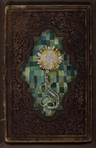 Book Cover No. 174