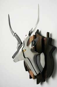Adaptation-Kudu