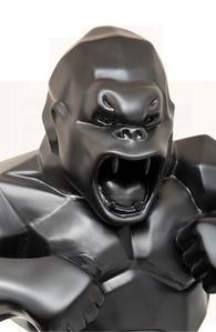 Wild Kong