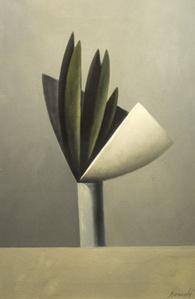 Bouquet (Mazzo di fiori)