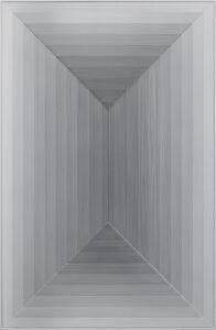 Space-Series of Gray No.1