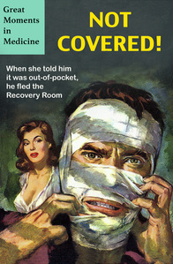 Not Covered