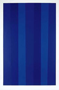 Blue Quantifier (Ed. 27 of 40)