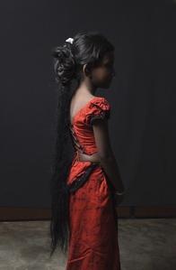 Kumari, Tales Series, Sri Lanka