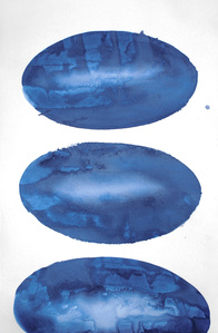 Three Ovals