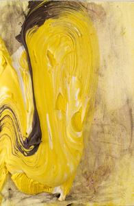 Yellow Major