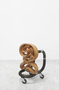 Modernismo sobre ruedas
