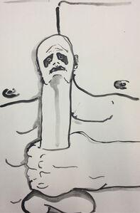 Sad Dick