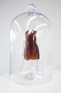 Dried Fruit Dress