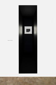 Robert Motherwell: The Box