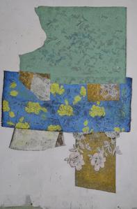 Ard el-Lewa #2