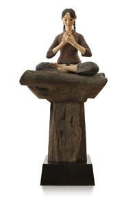 Yoga – Prana