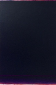 Infinite Space (purple)