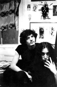 Brooklyn, 1968