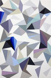Mosaic 160310