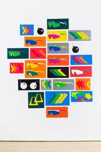 Various works