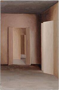 Interieur III