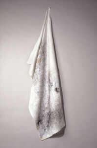 Mourning Cloth (drape)