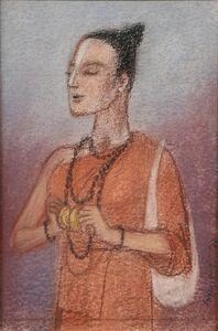 Vaishnabi