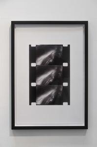 New York Portrait: Chapter One, 1978-1979 (II)