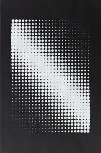 Japanese Optical and Geometrical Art (p. 136)