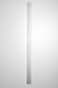 Vertical Bar Lighter