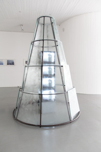 Spiegeleisturm