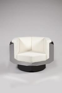 BB Lounge Chair