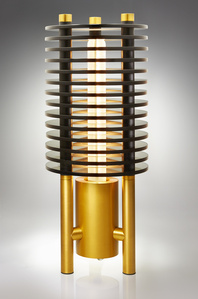 TriCirc Lamp #15