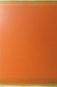 Orange (green to yellow)