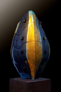 Concrete with love