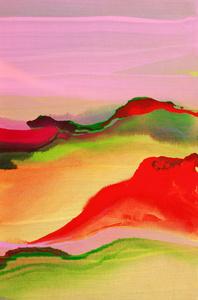 Fusuma Color XI