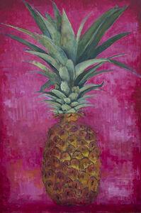 Pineapple, Pineapple, Pineapple
