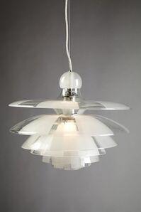 "Ceiling lamp ""Septima 5"""