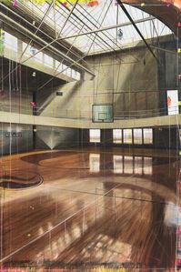 Court / LA