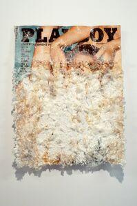 Untitled (Playboy)