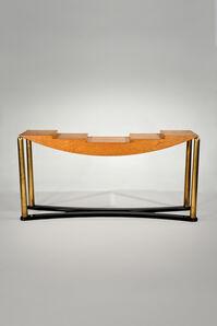 Schwarzenberg Sideboard