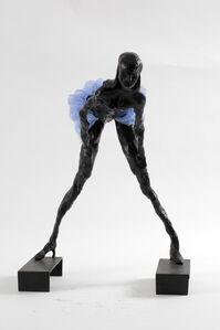 Bronze Stripper
