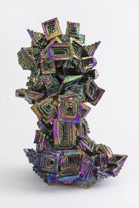 Bismuth II