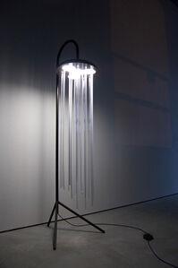 Untitled (Lantern)