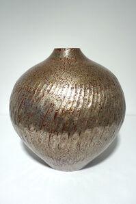 Flower Vase No. 532