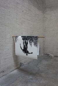 Untitled (Ompdrailles)