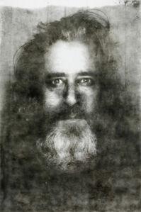 Robert Lee Tarbell: Person of Interest
