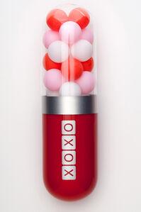 XOXO (Hugs & Kisses)