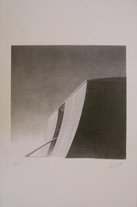 """""""Japan Pavilion, Expo '92"""""""