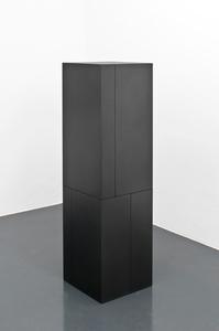 Untitled, 2010-006
